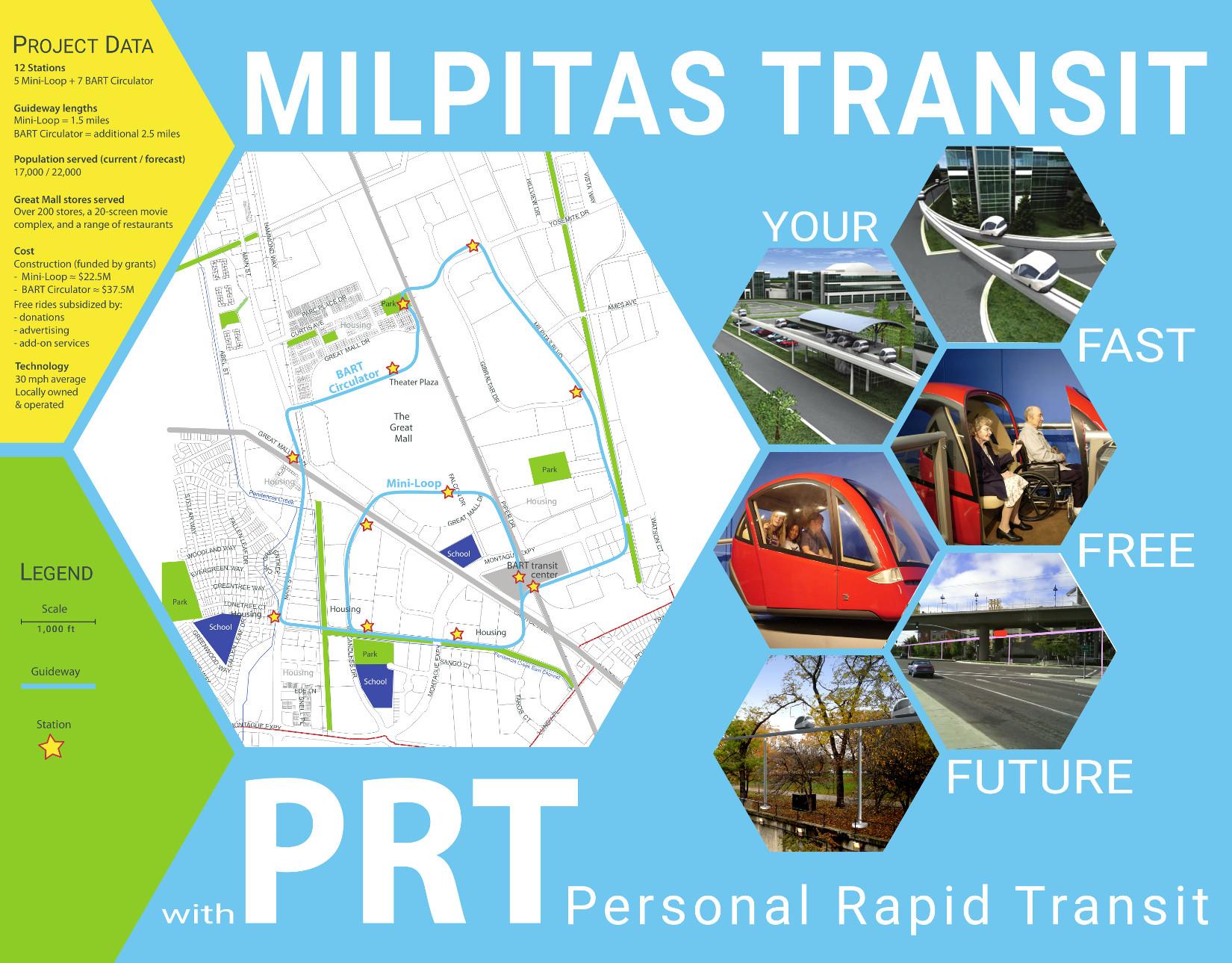 posterPRT-6-28-19-postcard
