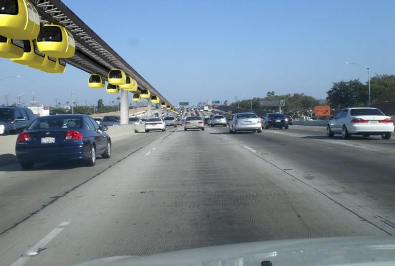 jpods-over-freeway